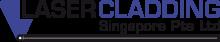 Laser Cladding Singapore